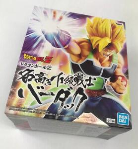 Dragon-Ball-Z-DBZ-Super-Saiyan-Bardock-The-Father-of-Goku-Bandai-Statue-Figure