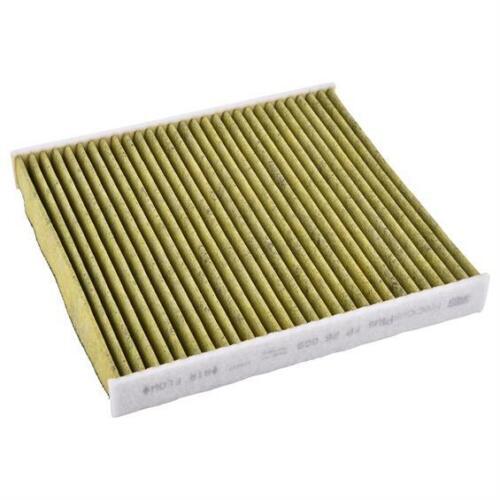 Mann-Filter fp26009 espacio interior filtro de carbón activado frecious Plus para VW