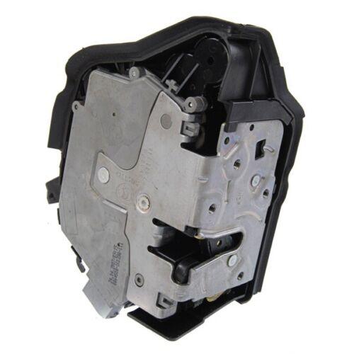 ANTERIORE destro DOOR LOCK ATTUATORE si adatta BMW E46 COUPE E46 00-04 VM parte 51217011248