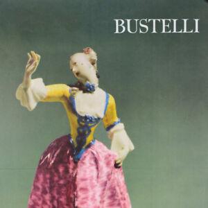 Bustelli-Plakat-1963-Ausstellung-Bayerisches-Nationalmuseum-Nymphenburg-60er-J