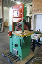 Delta Rockwell MILWAUKEE Band Saw
