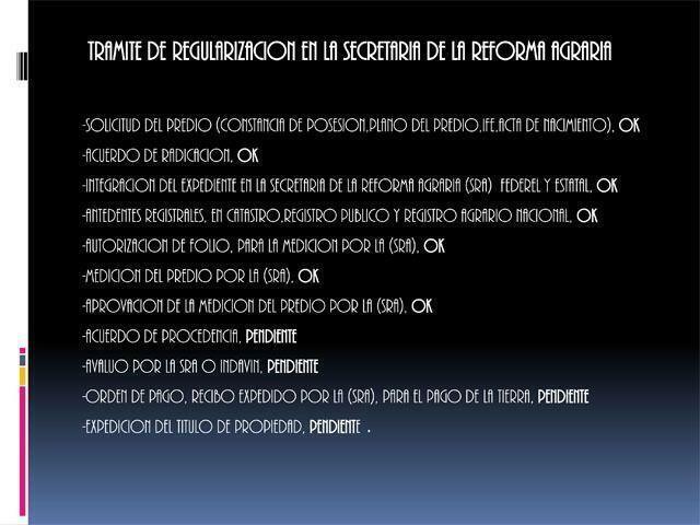 TERRENO 110 HAS. EN LA RIVIERA MAYA