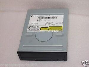 DOWNLOAD DRIVER: CD ROM GCR 8483B