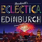 Bradwell's Eclectica Edinburgh Dalhousie Fiona 1909914185