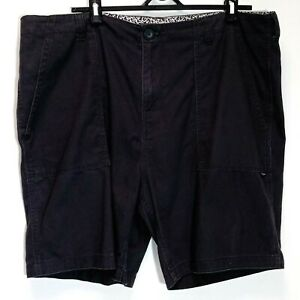 Mambo-Men-039-s-Navy-Shorts-Size-40-Waist-40-034-Designed-to-Fade-Original-Mambo