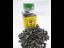 Habbatusauda-100-Black-Seed-Nigella-Sativa-cumin-kalonji-herbal-120-Capsules thumbnail 3