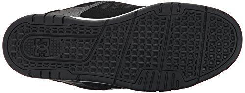 DC  Uomo SZ/Farbe. Stag SneakerD US- Pick SZ/Farbe. Uomo dd6679