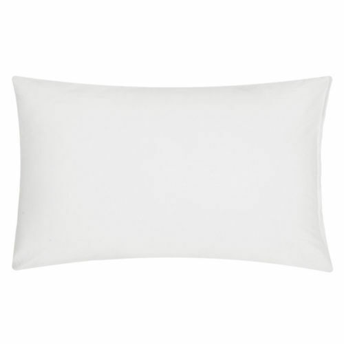 Luxury High Quality 30cm x 40cm Cushion Pad New