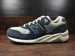 info for 0bf2e 25381 Details about New Balance MRT580NV