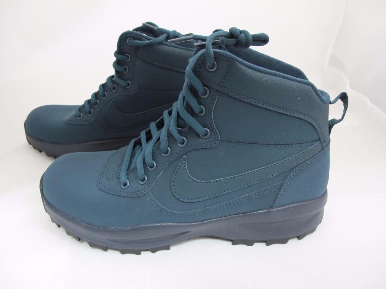 Nuevo Para Hombre Nike Nike Hombre manoadome 844358-401 78c468