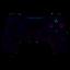 PS4-Scuf-Controller-Shark-Paddles-45-Designs-Auswahl-NEU-amp-vom-Haendler Indexbild 47