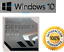 NVIDIA-GEFORCE-GTX-FREE-WINDOWS-PC-10-sticker-8-XP-Vista-UK-Computer-7-Genuine 縮圖 1