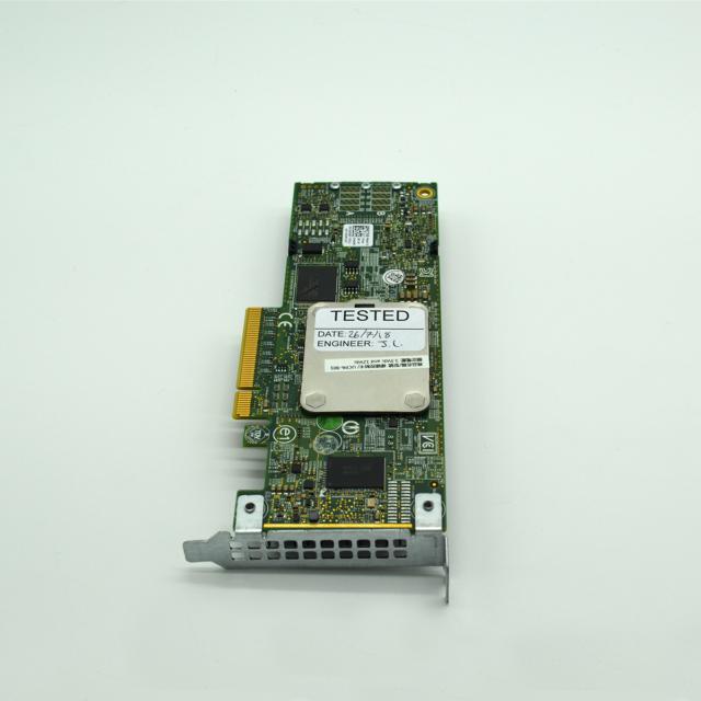Battery Dell PERC H730 RAID Controller w//1GB Non Volatile Cache 44GNF