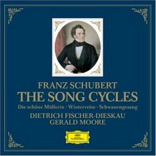 Lieder de Schubert - Page 7 S-l1600