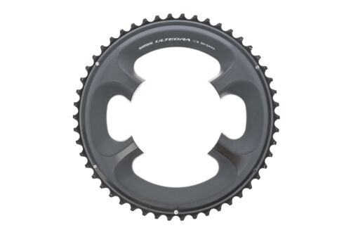 Shimano Ultegra 6800 Chainring 11 Speed 110mm BCD 50T Good