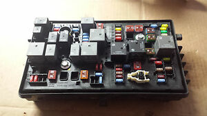2012 chevy cruze fuse box under hood,id 95216200 ebay
