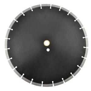 230 mm diamant coupe disque Lame fine Maçonnerie Pierre Dur Brique tuiles béton