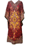 Free Size Kaftan With Adjustable Draw String Cover up fits 14,16,18,20,22,24