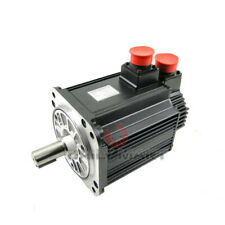 Used Amp Tested Yaskawa Sgmg 13a2ab Ac Servo Motor