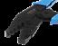 Indexbild 40 - ADELID Crimpzange für Aderendhülsen Presszange 0,5-4/6-16/10-35/25-50mm²