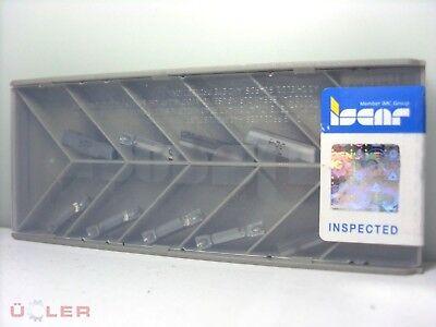 ISCAR HFPR 3003 IC354 10pcs