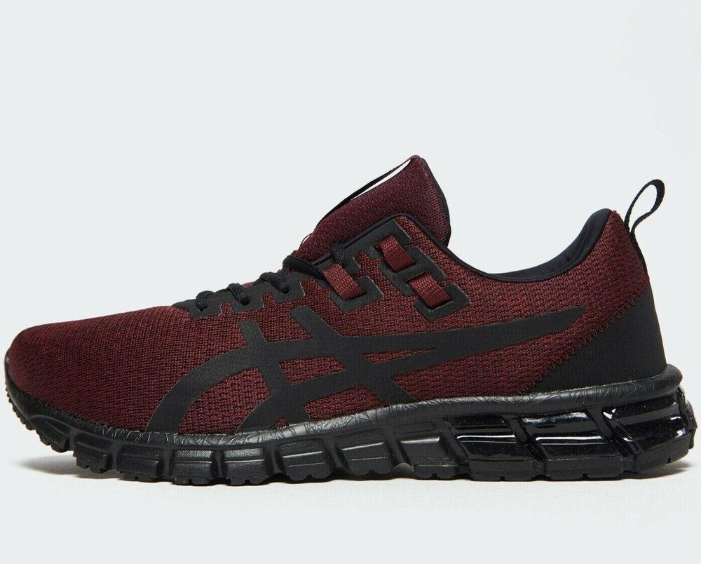 Asics Gel-kayano ® Hommes Chaussures De Course (taille Uk 12 Eur 47.5) Olive Kaki Cargo