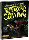 Heaven and Hell The Second Coming - DVD Region 2