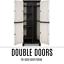 thumbnail 9 - Outdoor Adjustable Storage Cabinet Cupboard Patio Weatherproof Lockable Plastic