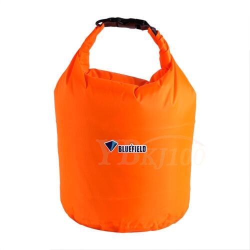 40L 70L Waterproof Dry Bag Sack Pouch Boating Kayaking Camping Rafting Hiking