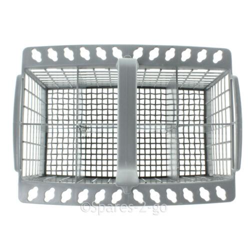 HOTPOINT FDW60 Dishwasher Cutlery Basket /& Spoon Rack 7861 7870 9801
