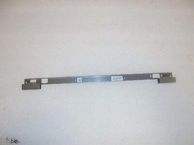 Genuine Dell Latitude E7440 Laptop Screen Hinge Cover Cap VAUAO-HINGE-CAP GT