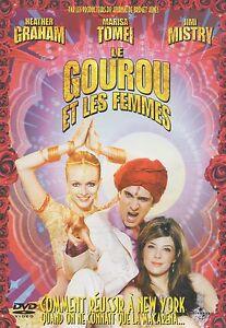 LE-GOUROU-ET-LES-FEMMES