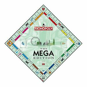 WINNING-MOVES-MEGA-EDITION-MONOPOLY-BOARD-GAME