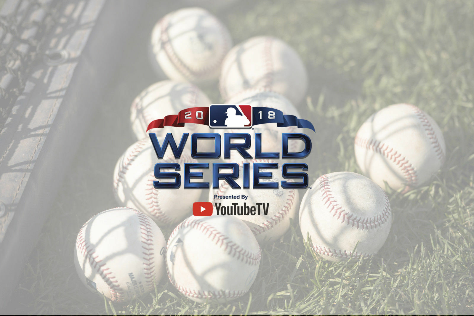 Boston Red Sox at Los Angeles Dodgers (Home Game 1, Series Game 3): World Series
