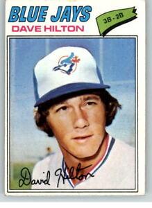 1977-Topps-163-Dave-Hilton-M1C345