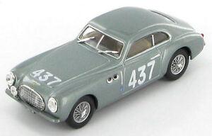 Cisitalia-202-437-Mille-Miglia-1950-1-43