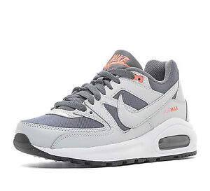 nike air max fluo donna