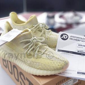 Détails sur Adidas Yeezy Boost adultes 350 V2 ANTLIA UK 9 43 EUR 12 us 9 12 FV3250 non Réfléchissante afficher le titre d'origine