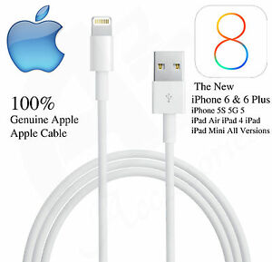 100-GENUINE-Apple-Lightning-Sync-Charger-USB-Data-Cable-for-iPhone-X-XS-Max-8