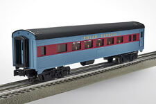 Lot 4117 Lionel Polarexpress Personenwagen (passenger coach car), Spur 0, OVP