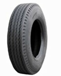 New-Tire-7-50-16-Loadmaxx-Trailer-HWY-10-ply-ST225-90D16-225-90-16-G1