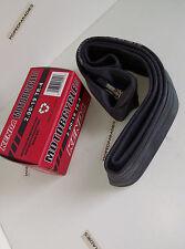 Velo Solex 3800 4800 4400 Marken Schlauch für Reifen 2,00-19 2-19 19 Zoll NEU