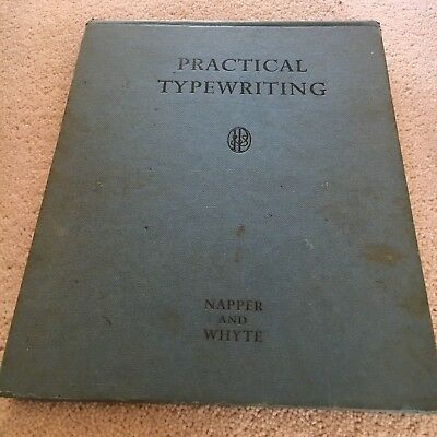 Teach Yourself Typing