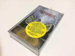 Kula Shaker Peasants Pigs Astronauts Cassette Tape Sealed 1999 Ebay