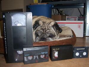Convert-VHS-VHS-C-Hi8-Hi-8-MiniDV-8mm-video-tape-to-DVD
