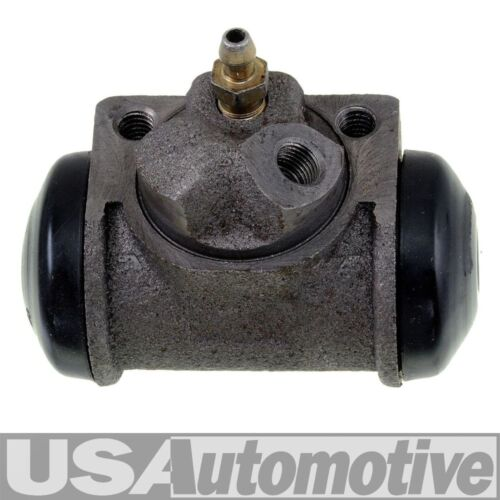 ESTATE WAGON 1970 ELECTRA 1959-70 REAR WHEEL CYLINDER BUICK CENTURY 1954-58