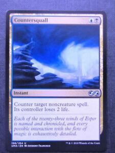 Countersquall-Ultimate-Masters-Mtg-Magic-Cards-1I94