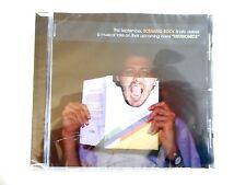 SCENARIO ROCK - MINI PRIX : HISTORINICS || CD NEUF ! PORT 0€