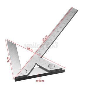 Zentrierwinkel-100-x-70mm-Winkelschmiege-Schmiege-Winkelmesser