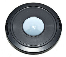 82mm White Balance Lens Cap Cover